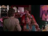 Телетеррор TerrorVision (1986) (ужасы, фантастика, комедия, семейный) 360