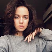 Tanya Рыжова