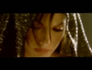 Despina Vandi - Oute ena euxaristo (Official Video Clip) [HD]