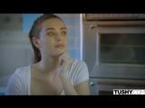Lana Rhoades HD 720, all sex, ANAL, TEEN, beatiful, new porn 2016