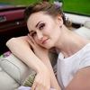 Наталья Аврилова
