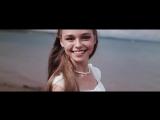 Дипломное видео Sigma Scouting - Сон русалки