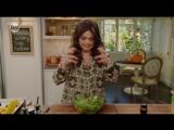 Домашняя еда от Валери, 2 сезон, 2 эп. День благодарения с подругами