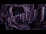 Noize MC 8 декабря ДК Туламашзавод
