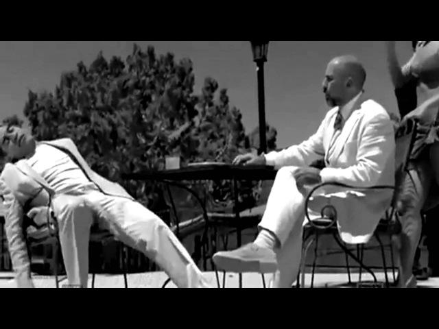Каспийский Груз - Как у Буйнова(ВО ВСЕ ТЯЖКИЕ/BREAKING BAD)