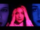 DJ JEDY feat Олеся Май Романс Cплин Deep cover