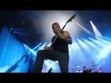 Metallica Orion (MetOnTour - San Jos