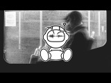 PREMIERE Steve K - Nightowl (Kellerkind Remix) Lauter Unfug