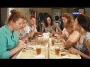 ДОБРЫЙ ФИЛЬМ ДЛЯ ОТДЫХА! Идеальный дар Русские мелодрамы 2016, Русские фильмы