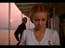Вторжение (1980) фильм