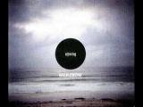 Merzbow - Offering (Full Album)