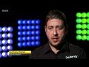 Ronnie O'Sullivan vs Matthew Stevens 2016 UK Championship R4 30 11 16 BBC 720p
