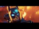 Joker means nothing to Batman The Lego Batman Movie 1080p