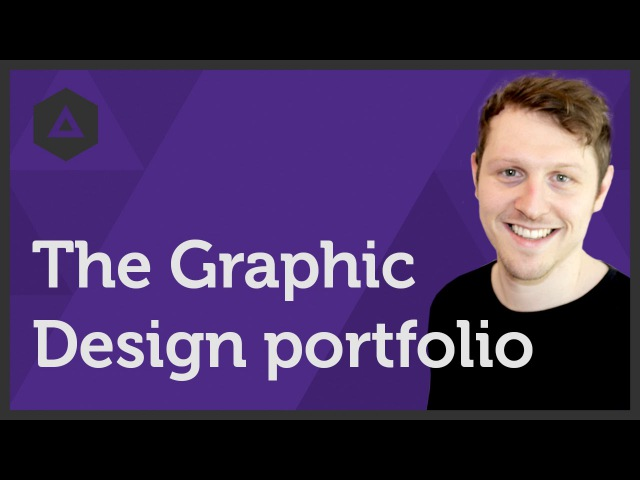 The Graphic Design portfolio Ep33 45 Beginners guide to Graphic Design