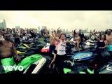 Osmani Garcia - Playa De Dia y Por La Noche Discoteca ft. Dayami
