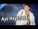 Aye Haye Tota Sukhwinder Singh Anand Milind Shera 1999 Movie HD Video Song