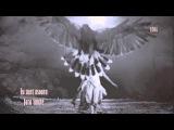 Vargo - The Moment - Clipa (romana)