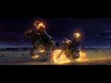 Ghost Rider 2007   Carter Slade's Last Ride   1080p Blu-Ray