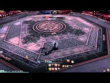Buy BnS Gold Cheap to Fight an Assassin in Blade and Soul