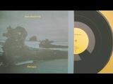 Peter Broderick - Partners (full album)