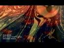 Acid Arab Stil feat Cem Yildiz Crammed Discs