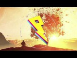 Illenium - It's All On U (ft. Liam O'Donnell) (kd Remix)