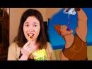 Hercules, Disney's Beautiful Hot Mess: a Video Essay