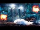 Armin Van Buuren Chester Tribute LIVE @ Untold Festival Markus Schulz Remix