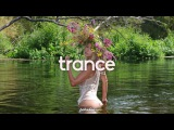 Ana Criado - Still There's You (A.R.D.I. Radio Edit)