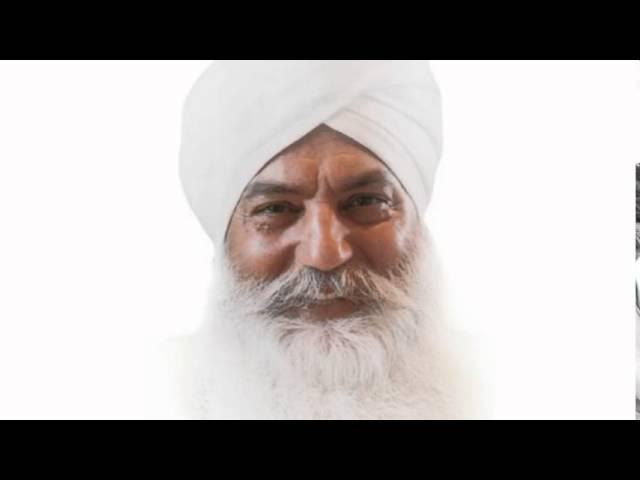 Kundalini Yoga Mantra Ong Namo Guru Dev Namo