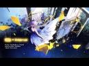【Stardust】- Interval 【Senjougahara Yousei】