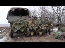 Спецназ ГРУ ДНР смертоносный и беспощадный