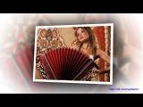 Евгений Алтайский - За женщин