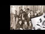 Евгений Алтайский Старый фотоальбом