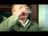 Дмитрий Юрич - В последний раз