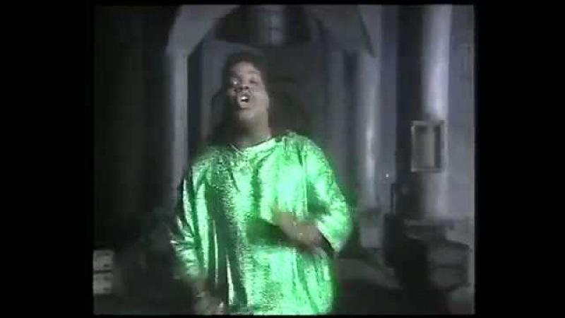 Love Can t Turn Around - Farley Jackmaster Funk featuring Dar 1985
