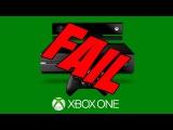 Xbox One Rant - Tudo o que voc