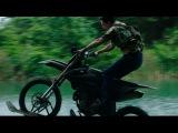 xXx: Return of Xander Cage (2017) -