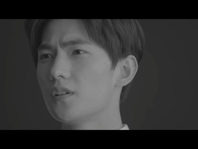 [FSG Sleepless] Yang Yang Tong Tiexin - Father and Son (Rus sub)|ЯнЯн и Тон Тисинь - Отец и Сын