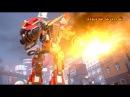 Мультфильмы из наборов Lego Ninjago Movie, часть 2
