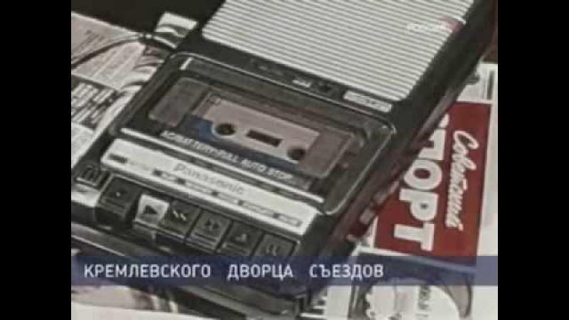 СПЕЦНАЗ ФСБ ВЫМПЕЛ В ЧЕЧНЕ