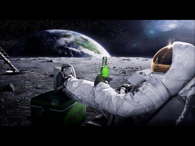E-Bomber - Drunk Natashka (Radio Mix)