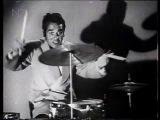 Gene Krupa - Stompin At The Savoy