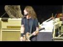 Foo Fighters - Detroit Rock City (W/ Paul Stanley) (The Forum,Los Angeles CA 1/10/15)