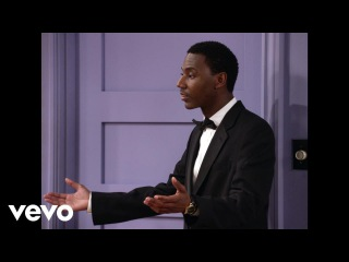 JAY-Z - Moonlight (With Outtakes)