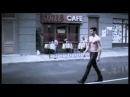Певец Jay Khan с потрясающей песней 'nackt ' (Мы голые).