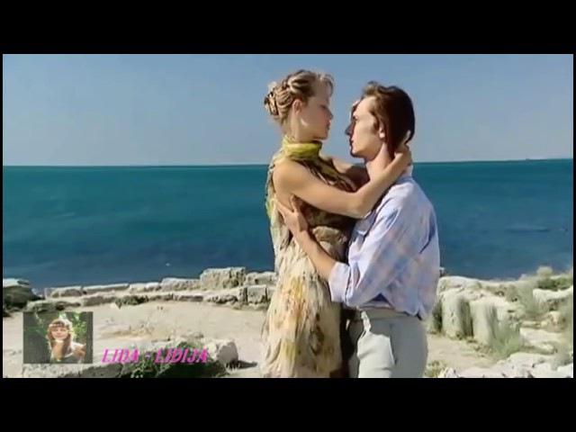 Прекрасная песня о любви! Я ТАК СКУЧАЮ ПО ТЕБЕ - ВЛАДИМИР ТИМОФЕЕВ