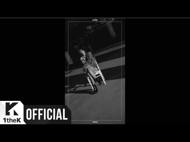[MV] K.A.R.D _ RUMOR