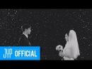 JUN. K Your Wedding(결혼식) M/V