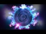 Jem - Just A Ride (Pendulum &amp Adam F Remix) Higher Quality